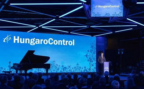 Fontos feladatai vannak Magyarországnak a drónközlekedésben