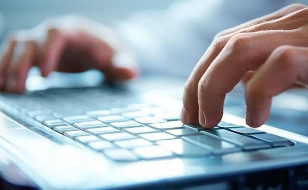 Érdemes informatikai képzéseket választani