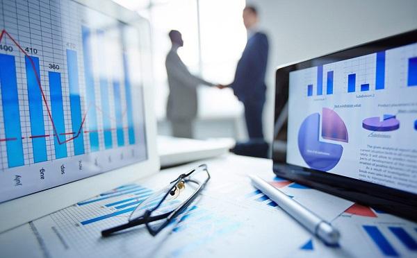 Az adórendszer támogatja a kkv-kat