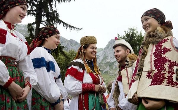 2020 az erős magyar közösségek éve a nemzetpolitikában