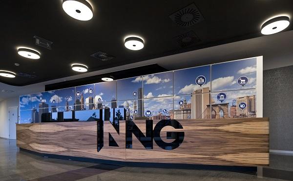 Elektromos autókhoz fejleszt navigációs megoldásokat az NNG