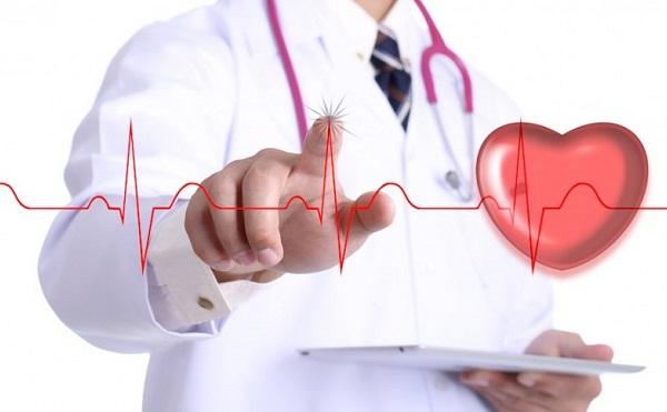 Folytatódnak a népegészségügyi programok