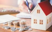 Csaknem kétezer ügyfél alakíttatta át fix kamatozásúvá lakáshitelét