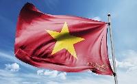 Magyarország kötött segélyhitelekkel támogatja Vietnamot