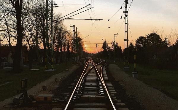 Magyarországon összehangolt közlekedésfejlesztés valósul meg