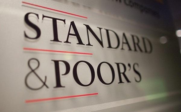 Javította a magyar gazdaságra vonatkozó kilátását a Standard & Poor's