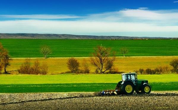 Jövedelemstabilizációs alap létrehozását tervezi az agrártárca