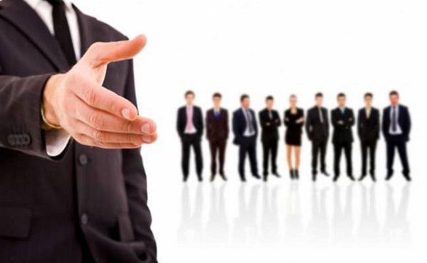 Ismét csökken a regisztrált álláskeresők száma Magyarországon