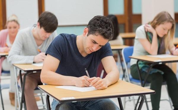 A módosított alaptanterv nagyobb mozgásteret biztosít az iskoláknak