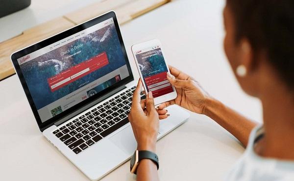 Online is lehet kérni a keresetkimutatást