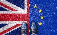 A brit kormány elfogadta az EU-val kialakítandó új kapcsolatrendszer tárgyalási alapelveit