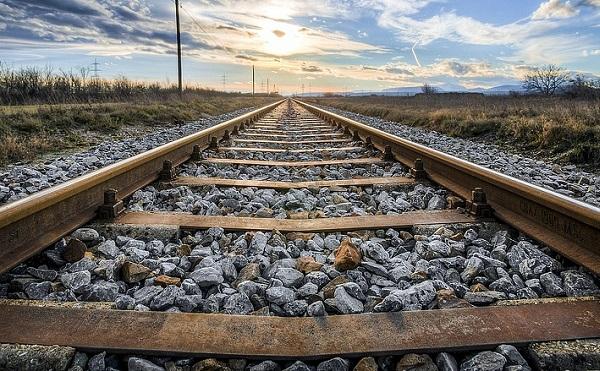 Közlekedési fejlesztések valósulhatnak meg az Európai Hálózatfinanszírozási Eszköz támogatásával