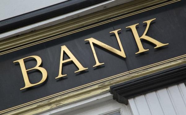 A magyar bankrendszer járvány idején is stabil
