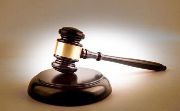 Rendkívüli ítélkezési szünet a bíróságokon