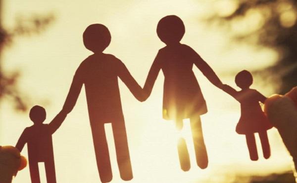 Novák: a családok biztonságérzetének fenntartására is törekszik a kormány