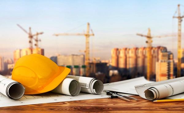 A kormány továbbra is kiemelten kezeli az építőipart