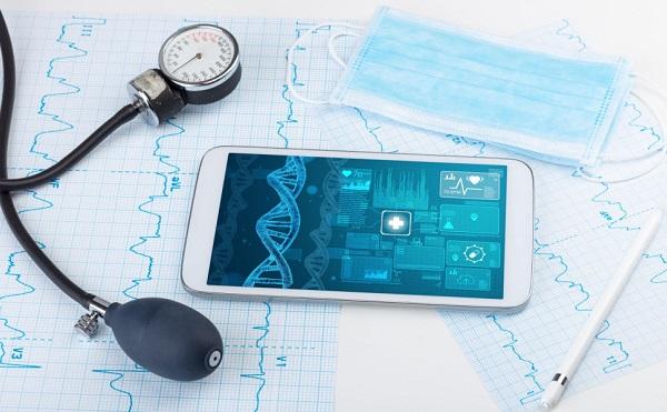 Erősítendő az innováció az egészségügyi kutatás-fejlesztésben