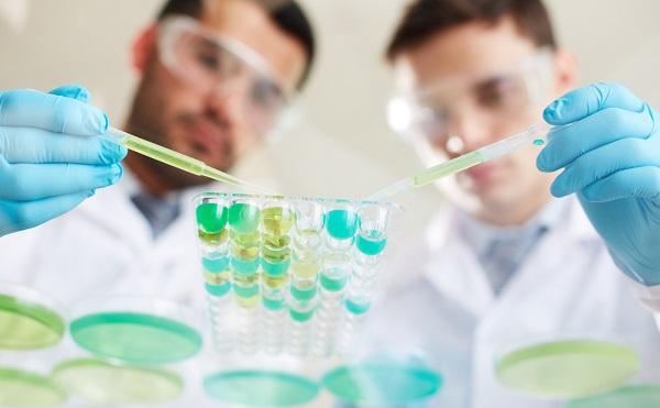 Gyógyszeres terápia kifejlesztésére alakul magyar konzorcium