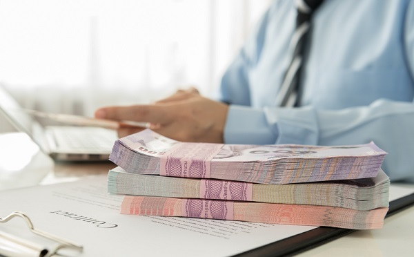 MNB: a lakossági hitelekre is adjanak törlesztési moratóriumot a bankok!