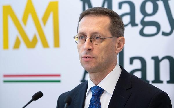 Új állampapír értékesítési pont nyílt Budapesten