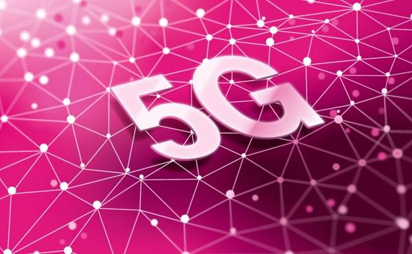 A Magyar Telekom elindította kereskedelmi 5G szolgáltatását
