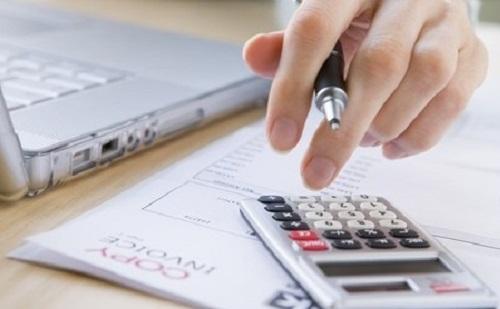 Újabb jelentős hitelintézeti könnyítésekről döntött az MNB