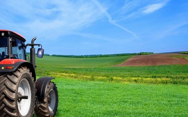 25 milliárdos válságkezelő támogatásra készül az agrártárca