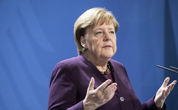 Újabb szigorítást terveznek Németországban