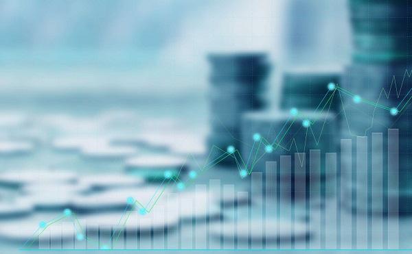 162 milliárd forintnyi beruházást hajtana végre 338 vállalat