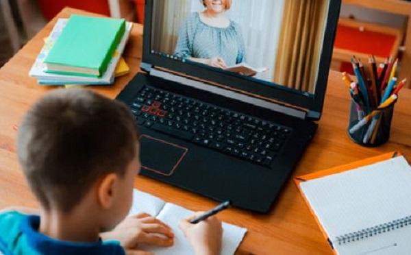 Sikeres a Digitális Összefogás akció
