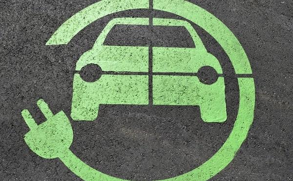 Nemzeti Tiszta Fejlődési Stratégia: az autógyártók is elkötelezettek