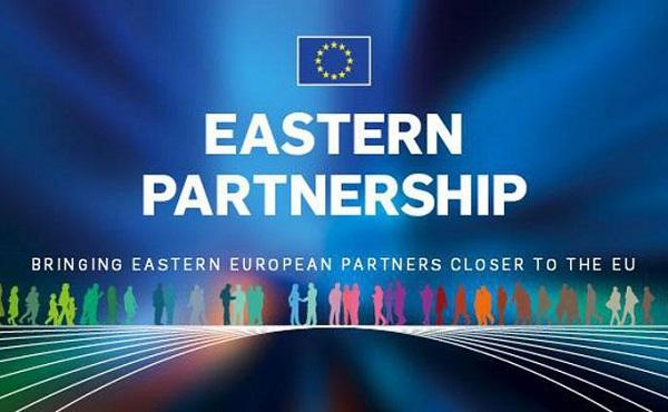 Több százmillió euróval támogatja a nyugat-balkáni országokat és a keleti partnerállamokat az Unió