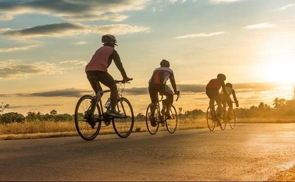 Fejlesztik a kerékpáros turizmust a Sopron-Fertő kiemelt turisztikai térségben