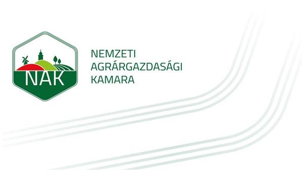 Adminisztratív egyszerűsítések segítik a mezőgazdasági vállalkozásokat, erdőgazdálkodókat és erdőtulajdonosokat