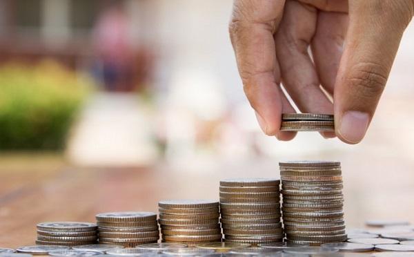 A gazdaságvédelmi akcióterv második fázis öt fő területre koncentrál