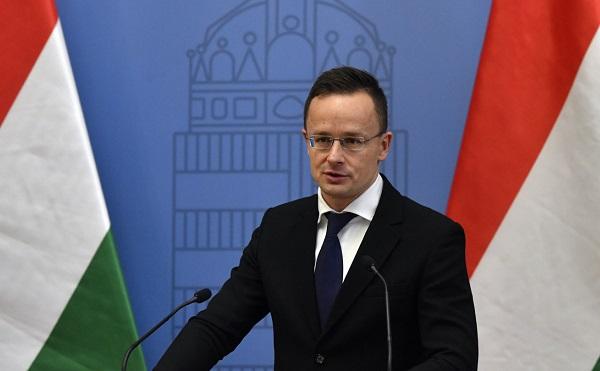 Továbbra is mindent megteszünk a magyarok egészségének megvédéséért, a gazdaság újraindításáért