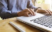 MNL: elektronikusan is kérhetők igazoló iratok