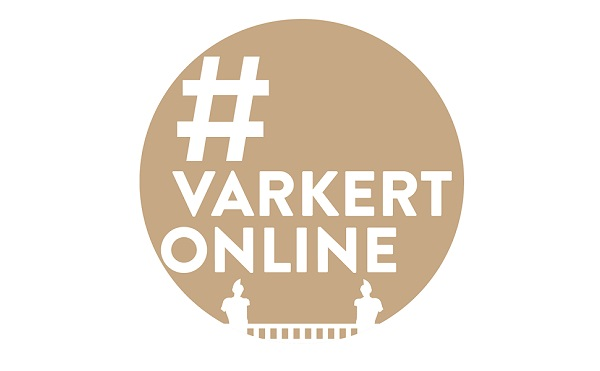 Folytatja tavaszi online programsorozatát a Várkert Bazár