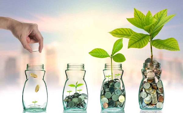 Megduplázza a kormány a beruházás-támogató program keretösszegét