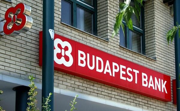 A Budapest Bank csatlakozik a Takarék Csoport és az MKB együttműködéséhez