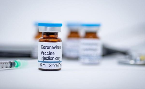 Hónapokon belül megindulhat egy hatékony gyógyszer magyarországi gyártása