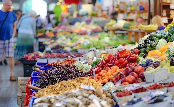 A magyar termékek vásárlása a magyar gazdaságot erősíti