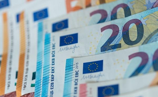 Az EU 3 milliárd eurót juttat a partnerországok megsegítésére