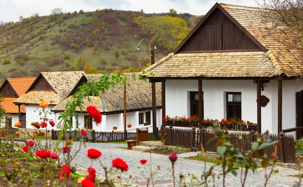 Sok vendégre számítanak a pünkösdi hosszú hétvégén a falusi turizmusban
