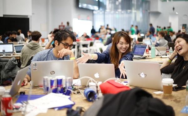 Taroltak a magyar ötletek az európai online innovációs versenyen