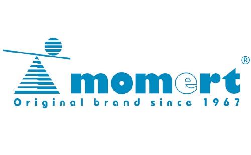 Több mint 400 millióból bővítette gyártókapacitását a Momert Zrt.