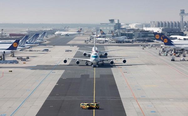 Újraindulhat Szlovéniában a nemzetközi légi forgalom