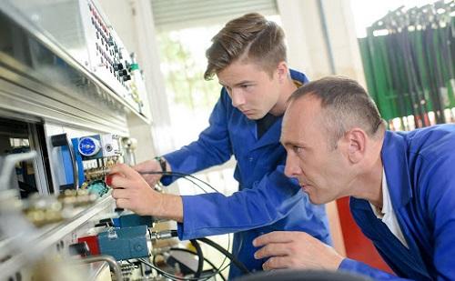 A szakképzésben is jelentős változások lesznek június másodikától