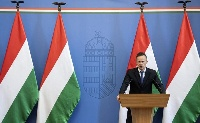 Magyarország folytatja a keleti nyitás politikáját