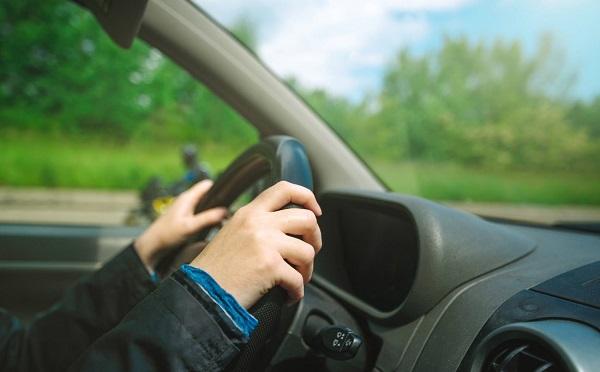 Újraindulnak a közlekedési vizsgák